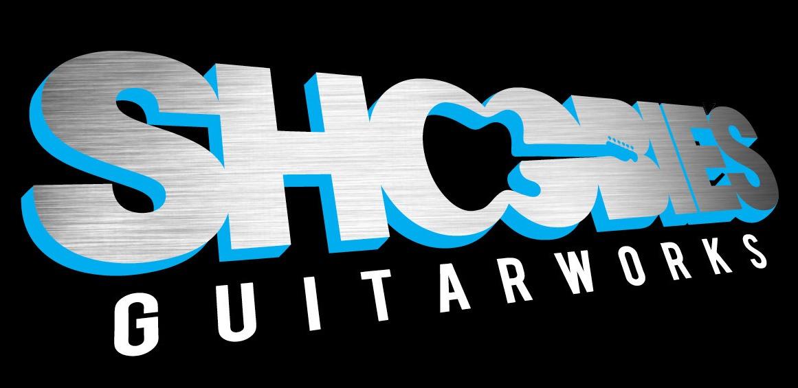 www.schoobiesguitarworks.com